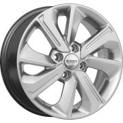 СКАД KL-319 alloy wheels