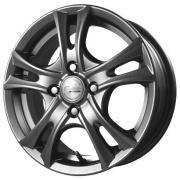СКАД Лагуна alloy wheels