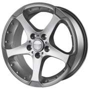СКАД Лорд alloy wheels