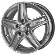 СКАД Магнум alloy wheels