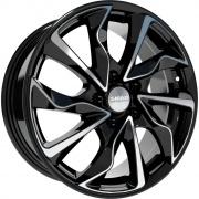 СКАД Marseille alloy wheels