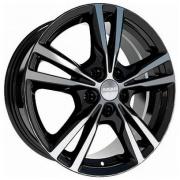 СКАД Мельбурн alloy wheels