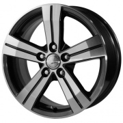 СКАД Мицар alloy wheels