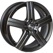 СКАД Монолит alloy wheels