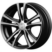 СКАД Мюнхен alloy wheels