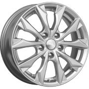 СКАД Нагоя alloy wheels