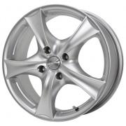 СКАД Ника alloy wheels