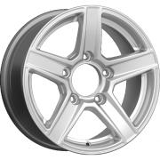 СКАД Сафари alloy wheels