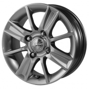 СКАД Селена alloy wheels