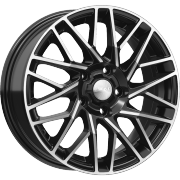 СКАД Сиена alloy wheels