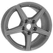 СКАД Слалом alloy wheels