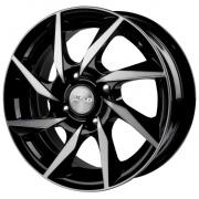 СКАД Спарта alloy wheels