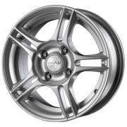 СКАД Спирит alloy wheels