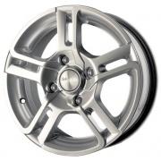 СКАД Спрут alloy wheels