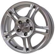 СКАД Стар alloy wheels