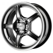 СКАД Стинг alloy wheels