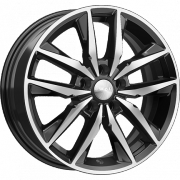 СКАД Тирион alloy wheels