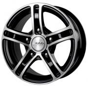 СКАД Трофи alloy wheels