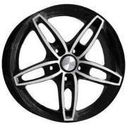 СКАД Турин alloy wheels