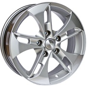 СКАД Венеция alloy wheels