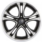 СКАД Версаль alloy wheels