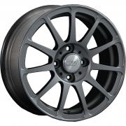 Slik L-1728 forged wheels
