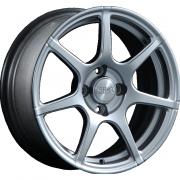 Slik L-1835 forged wheels