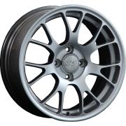 Slik L-1838 forged wheels