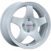 Slik L-184S forged wheels