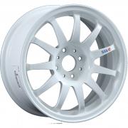 Slik L-187S forged wheels