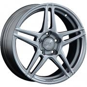 Slik L-207 forged wheels