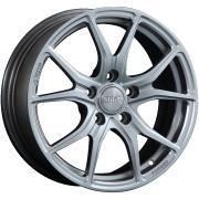 Slik L-214 forged wheels