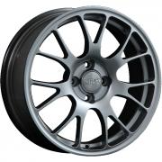 Slik L-215 forged wheels