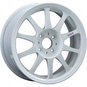 Slik L-5411S forged wheels