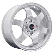 Slik L-173 forged wheels