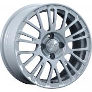 Slik L-1818 forged wheels