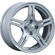Slik L-1819 forged wheels