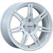 Slik L-1821 forged wheels