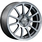 Slik L-1828 forged wheels