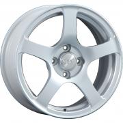 Slik L-1829 forged wheels