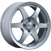 Slik L-191 forged wheels
