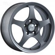 Slik L-192 forged wheels