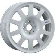 Slik L-205 forged wheels