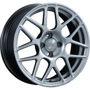 Slik L-213 forged wheels