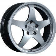 Slik L-703 forged wheels