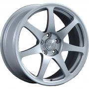 Slik L-722 forged wheels