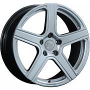 Slik L-730 forged wheels