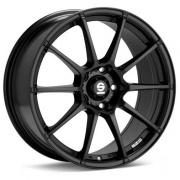 Sparco AssettoGara alloy wheels