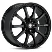 Sparco Drift alloy wheels
