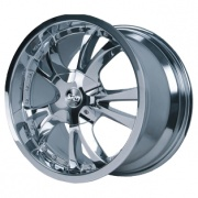 SRD Tuning PremiumM204 alloy wheels